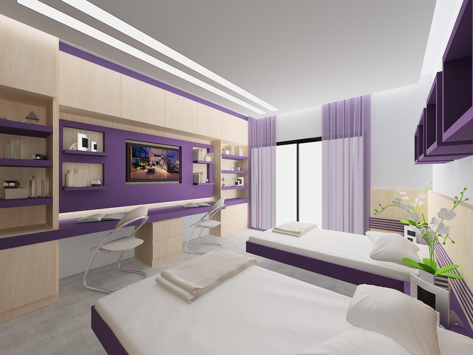 Young Girl Bedroom False Ceiling Design Home Designs For Bedrooms Set Toddler Girls Decorating Ideas Baby Small Real Teenage Twins Room Word In Script Apppie Org