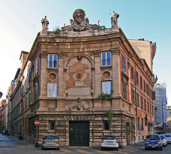 File:Palazzo d'Antica Zecca.jpg