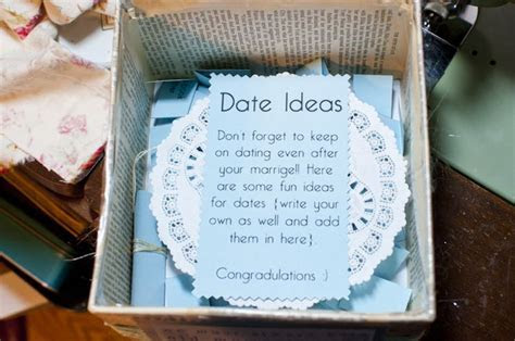 Bridal shower gifts   to marry   Pinterest   Restaurant