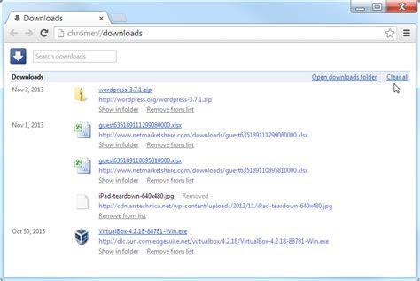My top 10 favorite Chrome shortcuts: Chromecuts