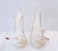 Lynn Dennison Paper sculpture
