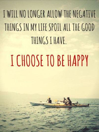 I Choose To Be Happy Pictures Photos And Images For Facebook