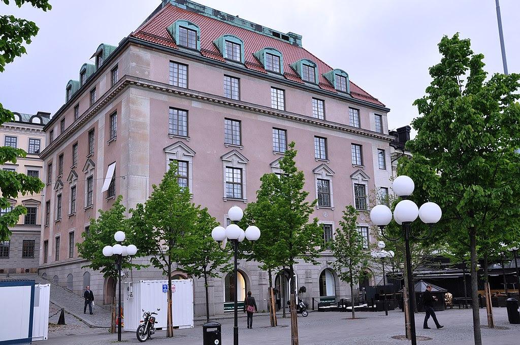 Kungliga Trädgården 3.JPG