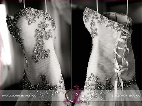 48 best Pnina Tornai images on Pinterest   Wedding frocks