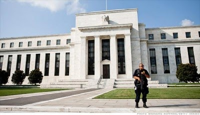 A origem privada dos bancos centrais