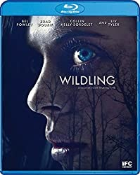 A Brief Review of Wildling (2018)