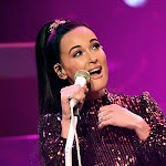 Can Kacey Musgraves Hit The Top Country Videos Countdown? - Taste Of Country