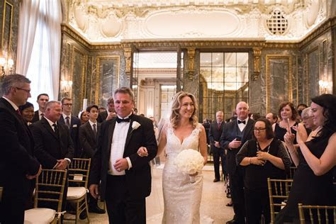 James Burden House Wedding   Modern Wedding Photography