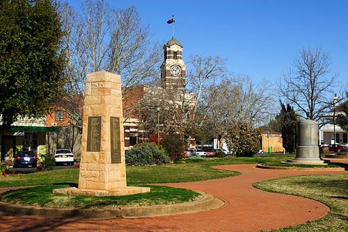 Narrandera, New South Wales, Australia IMG_4175_Narrandera