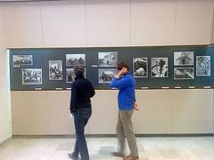 izložba - fotoklub apropo 100 godin fotokluba