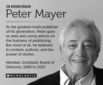 In Memoriam Peter Mayer
