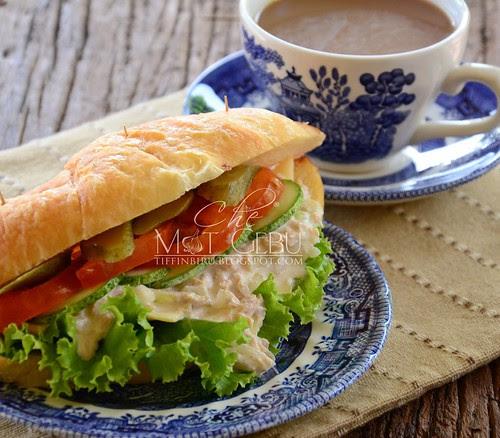 rsz_croissant_tuna_sandwich_lagi