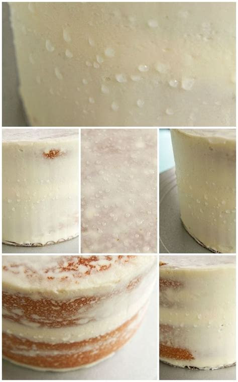 Best 25  Icing tips ideas on Pinterest   Wilton piping