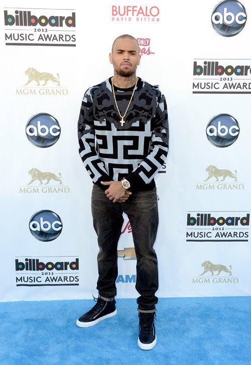 2013 Billboard Music Awards photo chrisb051913-203.jpg