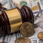 אושרה ייצוגית שעלולה לעלות לחברות ביטוח עד 5 מיליארד ש - גלובס