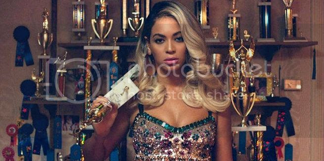 photo beyonce-gender-equality.jpg