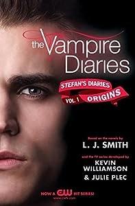 The vampire diaries streaming piratestreaming