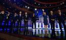 Who won the Democratic debates? Kamala Harris, Elizabeth Warren – and Trump