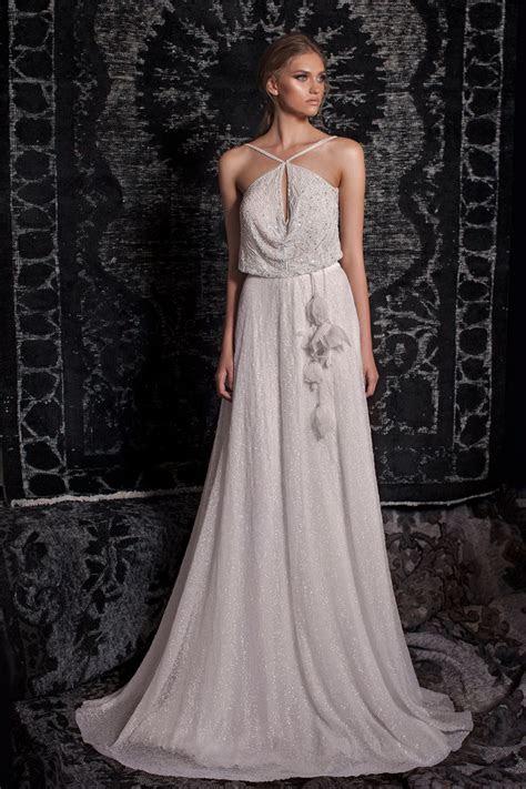 persy  bohemian gypsy collection  wedding