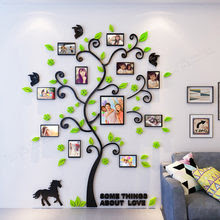 Popular Family Tree Frame Buy Cheap Family Tree Frame Lots From