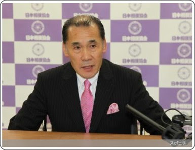 http://www.sponichi.co.jp/sports/news/2011/09/25/gazo/G20110925001692680.html