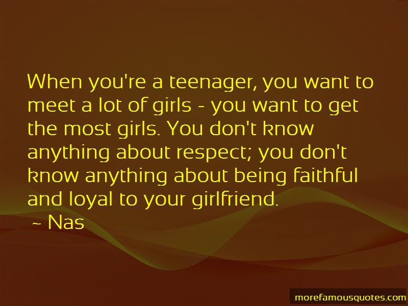 Quotes About Being Loyal To Your Girlfriend Top 1 Being Loyal To