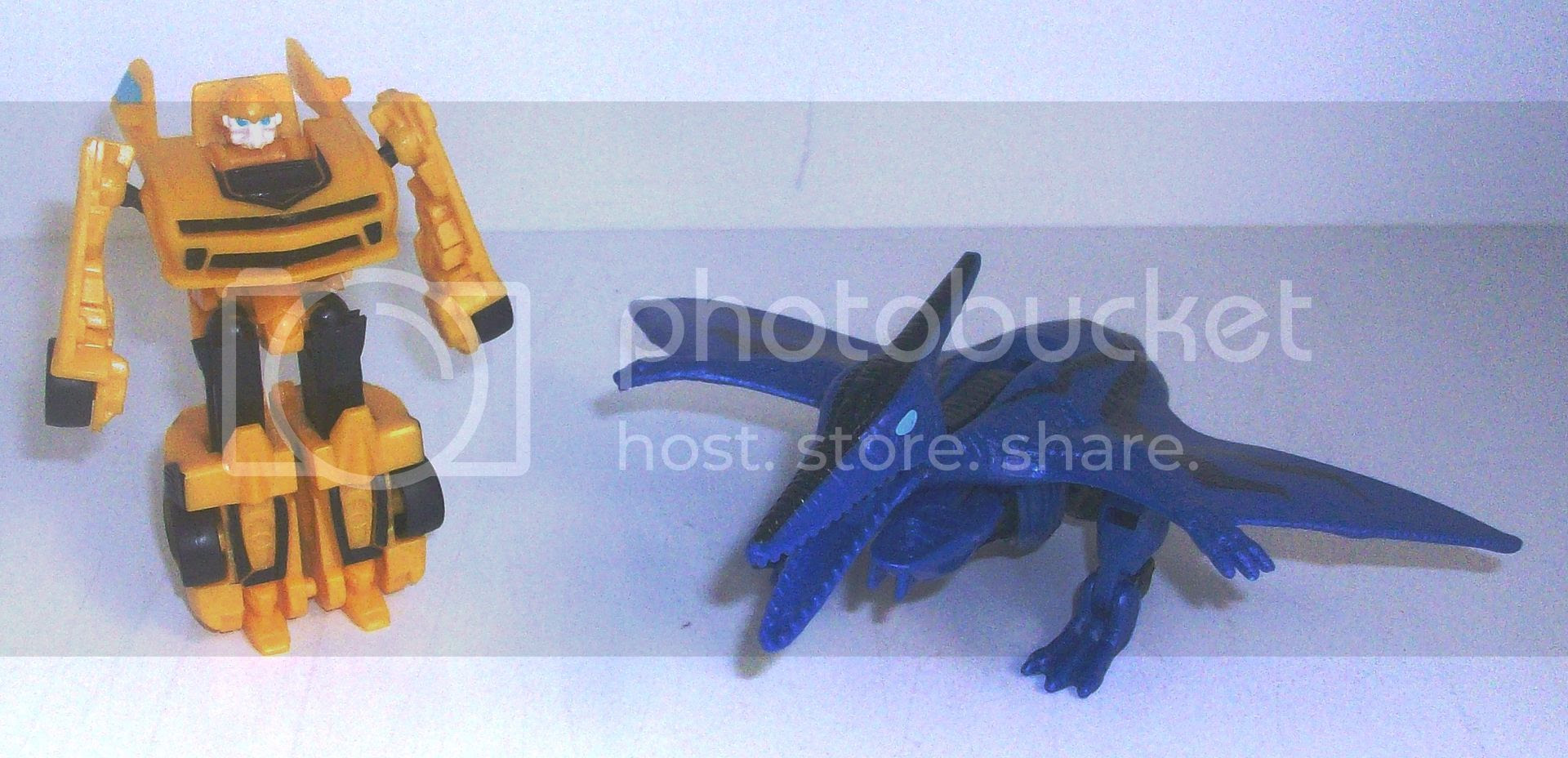 Bumblebee and Strafe photo 100_6820_zps542e8977.jpg