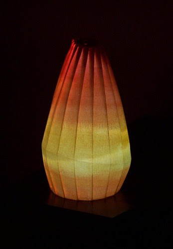 origami-luminary