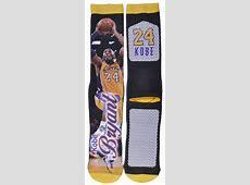 Galleon   Kobe Bryant Los Angeles Lakers NBA Player