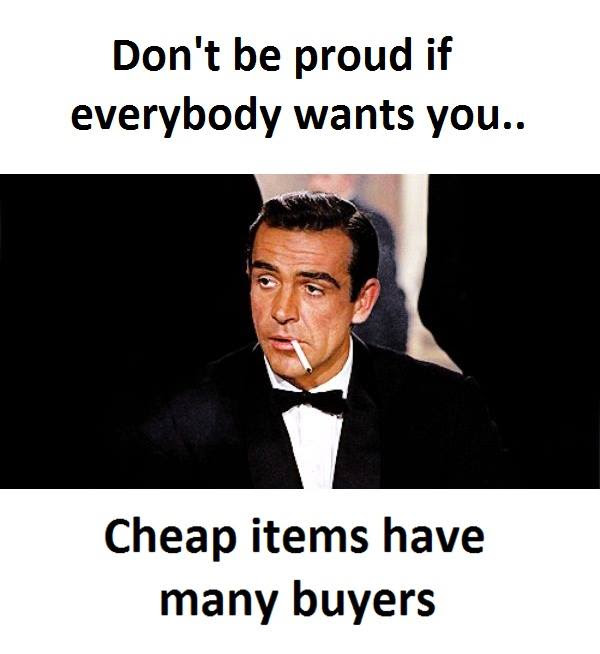 Dont Be Proud Funny Pictures Quotes Memes Funny Images Funny
