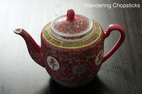 4 The Wok Shop - San Francisco (Chinatown) 17