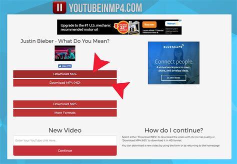 youtubeinmp  hd video savetubeorg
