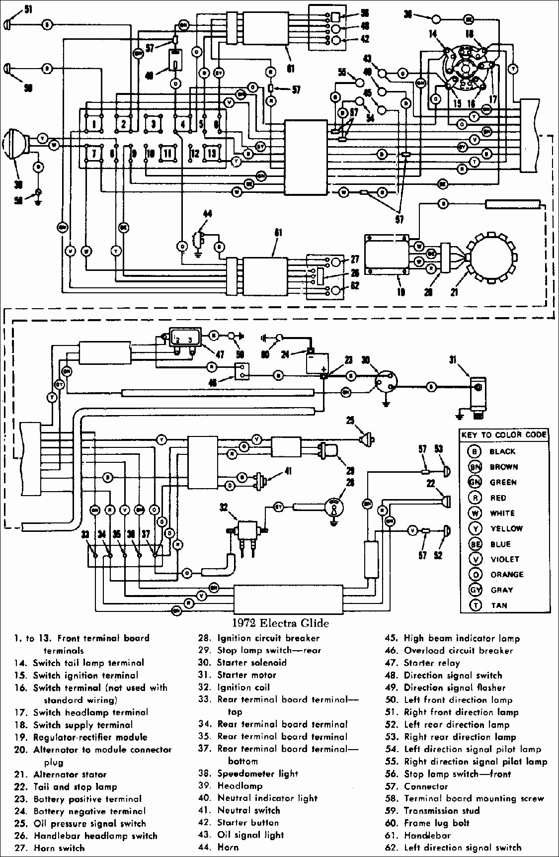 Diagram Kawasaki Klr Wiring Diagram Full Version Hd Quality Wiring Diagram Blogwiring2f Atuttasosta It