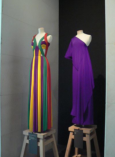 robes Mme Grès.jpg