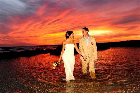 Plan Your Costa Rica Wedding With Expert Eliot Greenspan