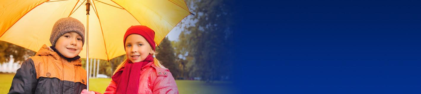 About Us   EZ Insurance Solutions