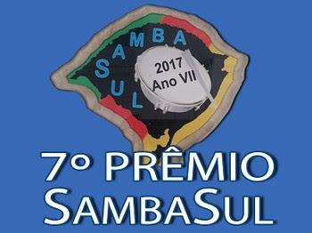 http://www.sambasul.com/novo/images/cache/c4af85364c3502800df51d977dcf9fd3_w350.jpg