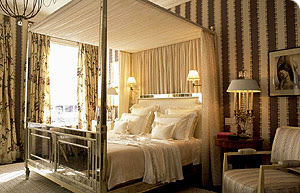 Bbc Homes Design Rules Of Design Bedrooms