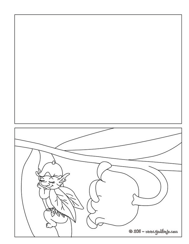 Dibujos Para Colorear 1 De Mayo Eshellokidscom