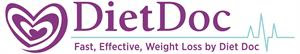 Diet Doc Reminds Consumers that the hCG Diet is not a Viable Weight Loss Strategy