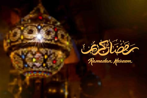 ramadan mubarak  arabic wallpapers  wallpaper cave