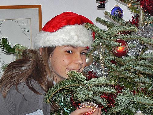 le lutin de Noël.jpg