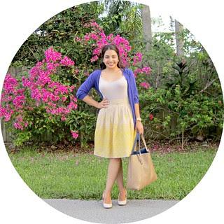 earnestyle.blogspot.com/2012/08/work-to-weekend-wear.html