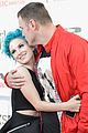 paramores hayley williams splits from husband chad gilbert 04