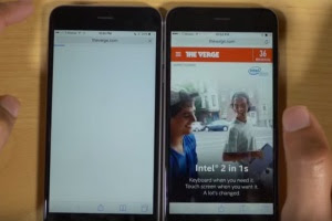 Iphoneen tulee OLED-näyttö – Taipuisa, värikylläinen kuva ja oikeasti musta musta (800 x 533)