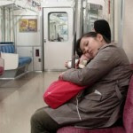 japanese_sleeping_18