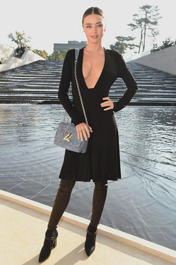 http://www.helenabordon.com/wp-content/uploads/2014/10/Miranda-Kerr-Louis-Vuitton-Show-Helena-Bordon-Site.jpg
