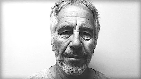 Epstein cell video 'unusable'