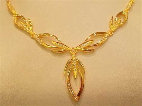 thrie malee gold house     lankan wedding jewellery