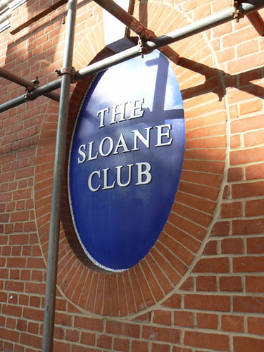 the sloane club.jpg